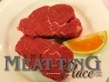 TMP Organics Fillet Steak