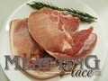 PORK LION CHOPS TMP ORGANICS